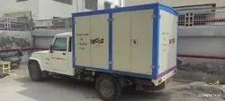 Transformer Testing/ Repairing/ Maintenance Service