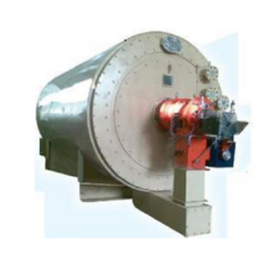 Electric 1000 Mcal/hr Hot Water Generator