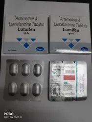 Lumifen