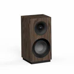 Jamo S801 Bookshelf Speaker