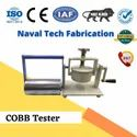 Paper Cobb Sizing Tester