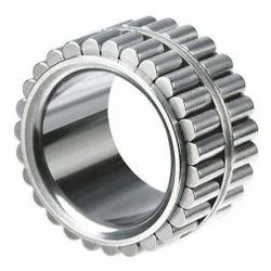 Stainless Steel 21mm Needle Roller Bearing, For Automobile Industry, Weight: 230 Gm