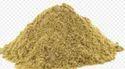 Dried Dhaniya Powder, 500g