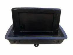 Audi Q3 LCD Display Screen, For Car, Bluetooth