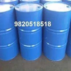 Acetonitrile Chemicals