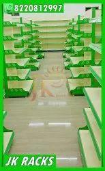 Supermarket Display Racks Tirupathur