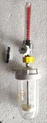 BPC Neonatal Flowmeter