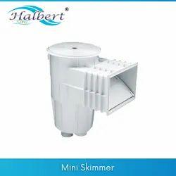 Mini Skimmer