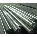 AISI D2 Tool Steel Round Bar
