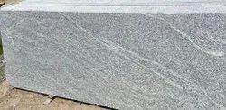 Big Slab Ocean White Granite, Thickness: 15-20 mm