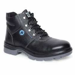 Ivan Safety Shoes