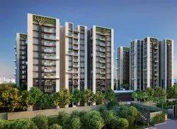 Builder Property Development Service