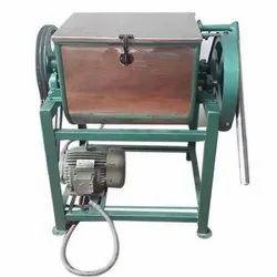 Atta Kneader Machine 100 Kg