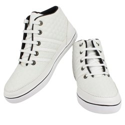 E-Commerce Shoes Photography