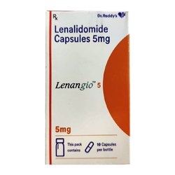 Lenangio 5