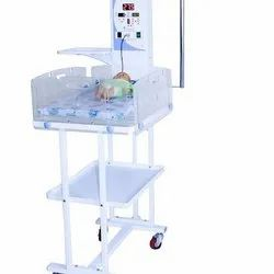 AVI Healthcare Neotherm Infant Warmer 4000 Economy Series