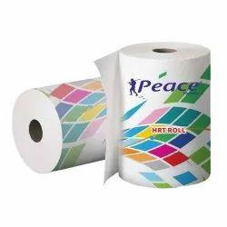 Hrt Roll Tissue Paper 150 Meter