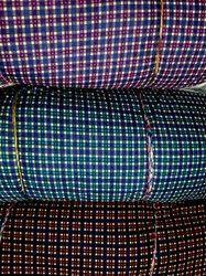 Stylish Karara Print Fabric, Printed