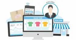 E-commerce Services