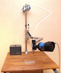Avseal Sealing Plugs Installation Tools