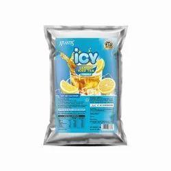 Amazon Instant Ice Tea Premix Lemon Flavor