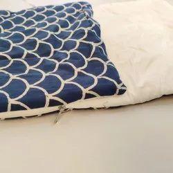 New Born Baby Sleeping Bag Wholesaler