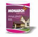 Monarch Crown Grace Exterior Emulsion 10 ltr
