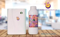 Smoke Air Freshener