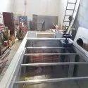 Ice Maker Machine Plant Setup Cost
