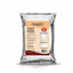 Amazon Coffee Premix - No Added Sugar 1Kg