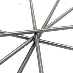 Titanium Gr5 Rod