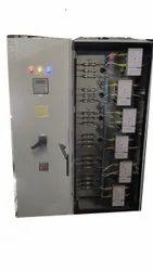 On Site APFC Panel Repair Service, in Local Area