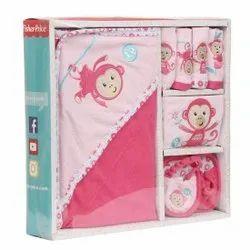 Baby Gift Set Box
