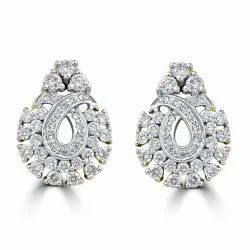 Diamond Round Tops