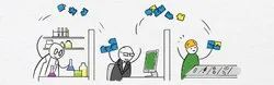 Fabtech Technology Transfer & Development Solution