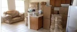 Residential Household Goods Domestic Relocation Services, Pan India