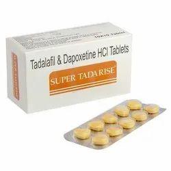 Extra Super Tadarise Kama Expert