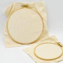 Cotton monks cloth