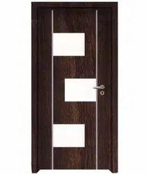 Greenply Laminated Doors