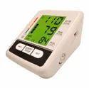 Electronic Blood Pressure Monitor - Talking BP Meter - BP Monitor