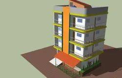 Architectural Designing Services, Pune