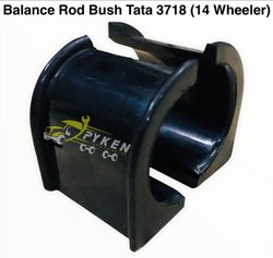Balance Rod Bush Tata 3718