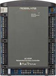 Rosslare 6 Reader Controller AC-825IP