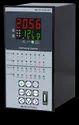 MS-5716-RU-M1 16 Channel Temperature Scanner