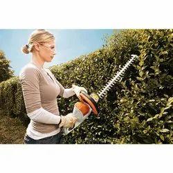 Ficus Cutter Hedge Trimmer