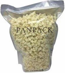 Popcorn Pouch