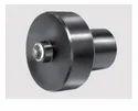 RASNET-3 Digital Rockwell Hardness Testing Machine