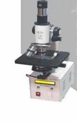 Qusmd Portable Semen Analysis Microscope