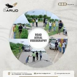 High Aerial Photo and Videography services, Pan India