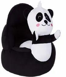 Panda Sitting Sofa For Kids